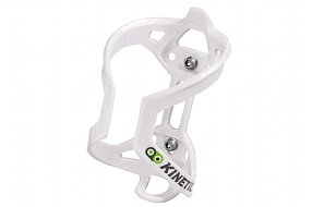 Kinetic Twenty20 Bottle Cage