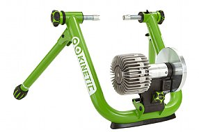 Kinetic Road Machine Smart Trainer