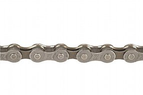 KMC Z-72 6/7/8-Speed Chain