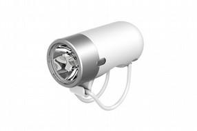 Knog Plug Front Light