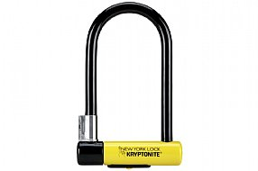 Kryptonite New York STD U-Lock