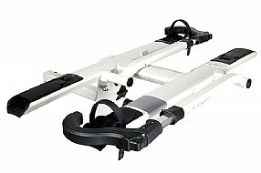 Kuat Sherpa 2.0 Hitch Rack