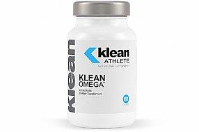 Klean Athlete Omega (60 Capsules)