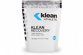 Klean Athlete Recovery (20 Servings)