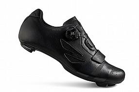 Lake CX176-X Wide Road Shoe