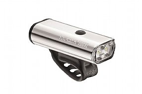 Lezyne Lite Drive 700XL Front Light