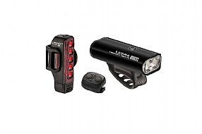 Lezyne Connect Drive Light Set
