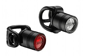 Lezyne Femto Drive Mini Light Set