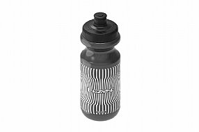 Lezyne Flow Bottle