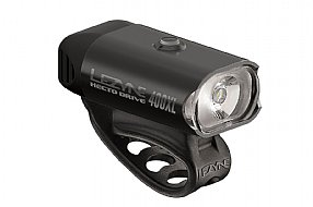 Lezyne Hecto Drive 400XL Front Light - Special Edition