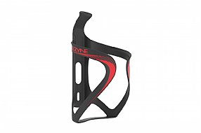 Lezyne Carbon Team Cage