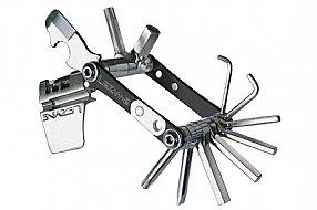 Lezyne V-16 Multi-Tool