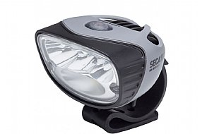 Light and Motion Seca 1800 Light