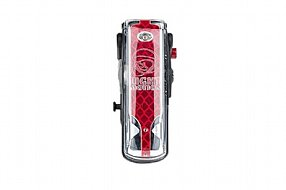 Light and Motion Vis 180 Pro Tail Light