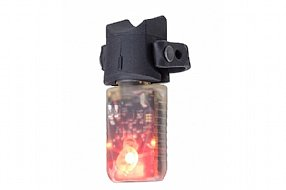 Light and Motion Vibe Tail Light