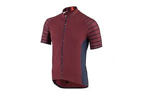 Louis Garneau Mens Art Factory Zircon Jersey