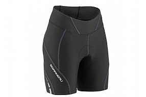 Louis Garneau Womens Neo Power Motion 5.5 Short