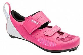 Louis Garneau Womens Tri X-Speed IV Shoe