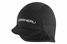 Louis Garneau Power 2 Cap