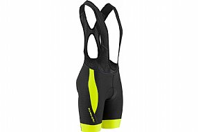 Louis Garneau Mens CB Carbon 2 Cycling Bib Shorts