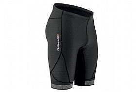 Louis Garneau Mens CB Neo Power Shorts