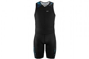 Louis Garneau Mens Vent Tri Suit