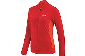 Louis Garneau Womens Beeze Long Sleeve Jersey