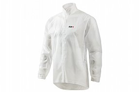 Louis Garneau Mens Clean Imper Jacket
