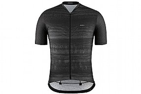 Louis Garneau Mens Art Factory Jersey