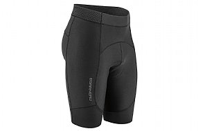 Louis Garneau Mens Neo Power Motion Shorts