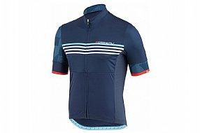Louis Garneau Mens Equipe 2 Cycling Jersey