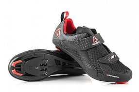 Louis Garneau Mens Actifly Indoor Cycling Shoe
