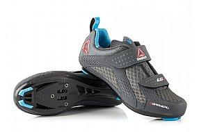 Louis Garneau Actifly Womens Indoor Cycling Shoe