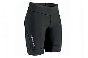 Louis Garneau Womens Tri Power Lazer Tri Shorts