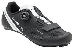 Louis Garneau Womens Ruby II Road Shoe