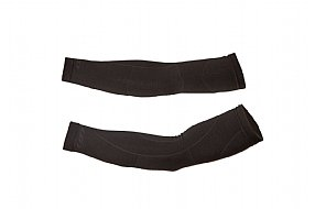 Louis Garneau Matrix 2.0 Arm Warmers