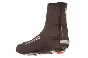 Louis Garneau Neo Protect II Shoe Cover