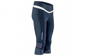 Louis Garneau Womens Neo Power Knicker (No Pad)