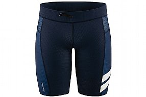 Louis Garneau Mens Vent Tri-Short