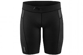 Louis Garneau Mens Vent Tri Short