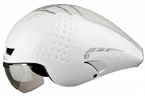 Louis Garneau P-09 Helmet