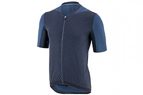 Louis Garneau Mens Prime Engineer Jersey