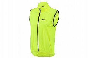 Louis Garneau Mens Nova 2 Cycling Vest
