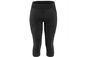 Louis Garneau Womens Optimum 2 Knicker
