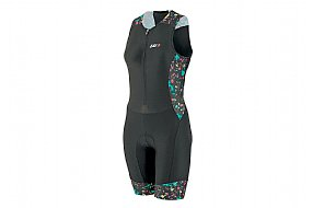 Louis Garneau Womens Pro Carbon Triathlon Suit