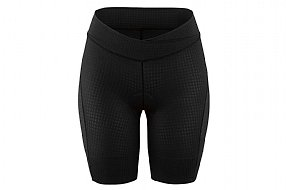 Louis Garneau Womens Vent 8 Tri Short