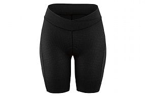 Louis Garneau Womens Vent 8 Tri Shorts