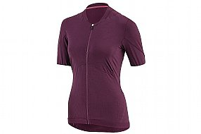 Louis Garneau Womens Prime Engineer Jersey