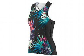 Louis Garneau Womens Pro Carbon Top