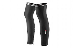 Louis Garneau Zip Leg Warmers 2